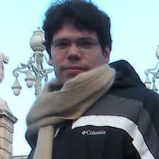 Profil korisnika Anibal