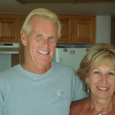 Larry And Linda User Profile