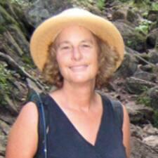 Profilo utente di Carol