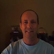Michael - Uživatelský profil