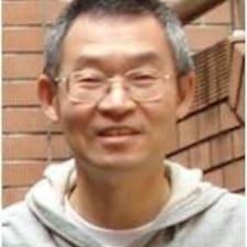 Shi-Chung Brukerprofil