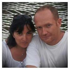 Karine Et Jean Luc User Profile