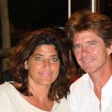 Blandine Et Benoit User Profile
