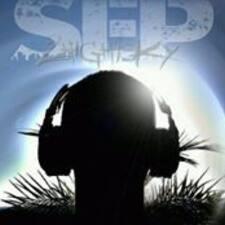 Sepstar User Profile