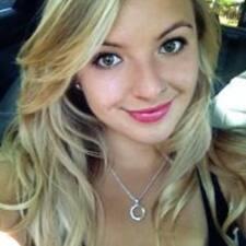 Profil utilisateur de Haylee