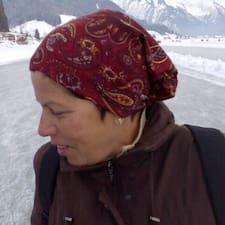 Heidi96