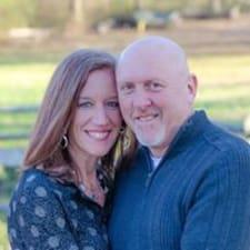 Greg And Melissa User Profile