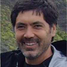 Juan Pablo的用户个人资料