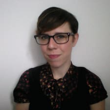 Lynsey User Profile