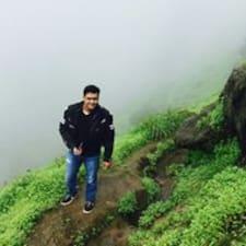 Ajeet - Profil Użytkownika