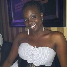 โพรไฟล์ผู้ใช้ Ngoiri