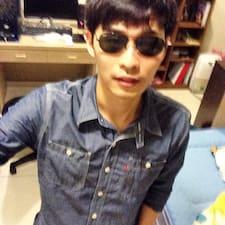 Profil korisnika Peng-Fan