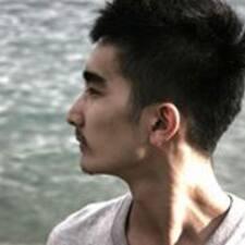 俊穎 User Profile