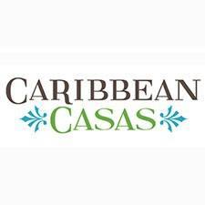 Caribbean Casas è l'host.