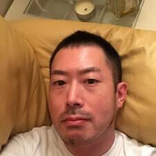 田谷 正明 User Profile