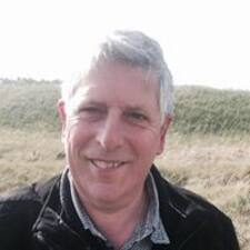 Profil korisnika Holemans