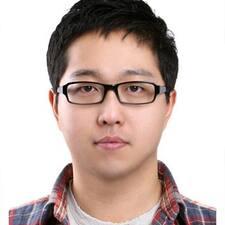 Dongwook님의 사용자 프로필