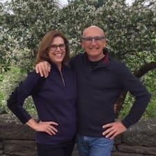 Tim And Susan User Profile