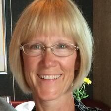 Lynne User Profile