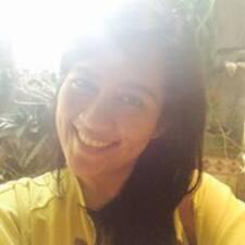 Profil utilisateur de Fariska