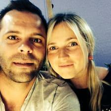Anna & Flohic - Profil Użytkownika