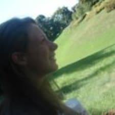 Raelyn User Profile