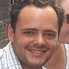 Profil korisnika Bram