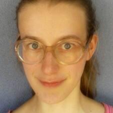 Titia User Profile
