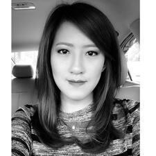Profil korisnika Natasha Stephanie