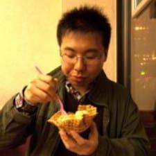 Yuanyi User Profile