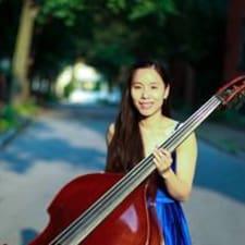 Profil korisnika Wan-Ling