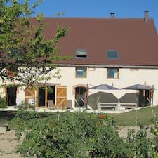 Chemin Des Buvats User Profile