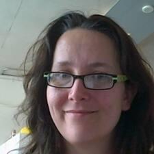 Babette User Profile