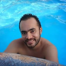 Profil korisnika Eduardo Jesus