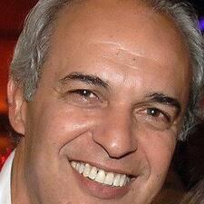 Vitorino Francisco User Profile