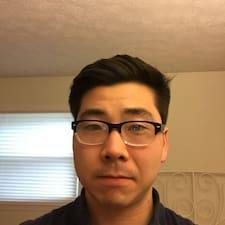 Yoshizou User Profile