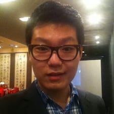Hyun - Profil Użytkownika