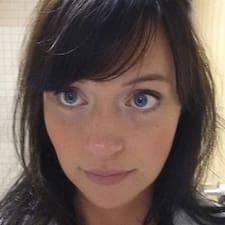 Shannon User Profile