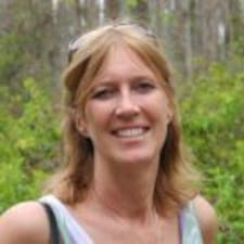 Profil korisnika Kelley Susan