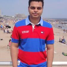Profil korisnika Abdul Malik