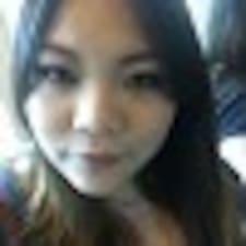 沛晴 User Profile