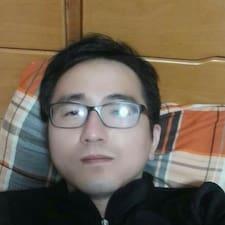 Sung-Chul - Profil Użytkownika