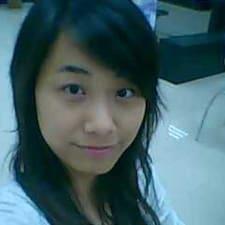 吟秋 User Profile