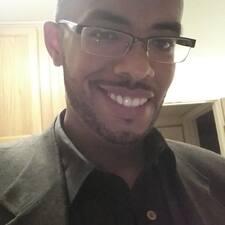 Earl User Profile