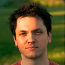 Profilo utente di Alexandru M.
