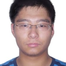 Profil korisnika Penghan