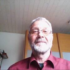 Nutzerprofil von Harald