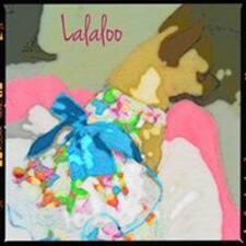 Lalaloopsy User Profile