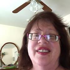 Kathy的用户个人资料