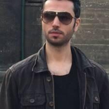 Mustafa Kullanıcı Profili